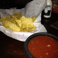 Photo taken at Los Lupes Mexican Restaurant by Will H. on 12/1/2014