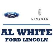 Photo taken at Al White Ford by Al White Ford on 6/26/2014