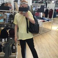 Photo taken at Hongbo Exhibition Shopping Mall 红博会展购物广场 by Aleksandr on 9/7/2016