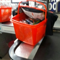 Photo taken at Carrefour by Tommy H. on 6/1/2016