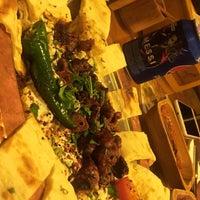 3/4/2018 tarihinde Hatice K.ziyaretçi tarafından Maide Pide Restaurant'de çekilen fotoğraf