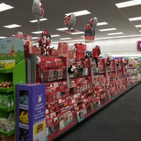Photo taken at CVS/pharmacy by Miff on 2/8/2017