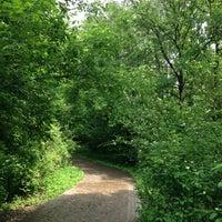 5/24/2013 tarihinde Natalie B.ziyaretçi tarafından Парк «Останкино»'de çekilen fotoğraf