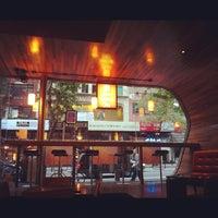 Photo taken at Juan Valdez Café by Seonghee L. on 9/24/2012