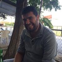 Photo taken at Mr Oscar Büfe by M. Yusuf A. on 10/16/2015