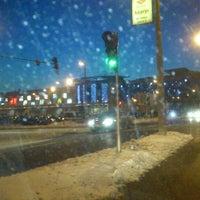 Photo taken at Cinema City by Doka Z. on 12/13/2012