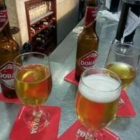 Foto tomada en Bar Imperial por Pedro Báez Díaz @. el 10/19/2012