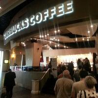 Photo taken at Starbucks by Michael T. on 6/3/2013