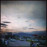 Photo taken at Big C by Guntapong B. on 5/25/2013