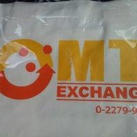 Photo taken at MT Exchange by Guntapong B. on 9/26/2012