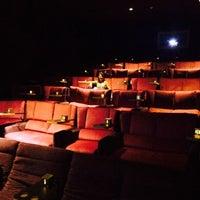 Foto scattata a Cinema Pink da Rasim Ö. il 7/26/2016