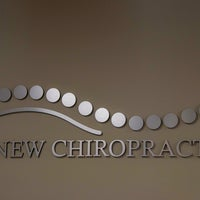 Foto tirada no(a) Renew Chiropractic por Jason J. em 4/17/2015