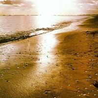 Foto scattata a Spiaggia Libera da Massimiliano C. il 11/4/2013