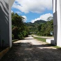 Photo taken at EcoMundo by YheNhy A. on 6/23/2014