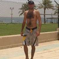 Photo taken at Katya Hotel Swiming Pool by Levent on 9/25/2014