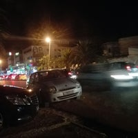 Photo taken at Rond Point Mz8/Mz7/Mz6/Mz5 by Zied K. on 10/6/2017