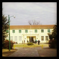 Photo taken at Instituto Concordia by Daniel H. on 8/11/2013