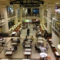 Foto tirada no(a) Shopping Iguatemi por Carlos G. em 2/3/2013