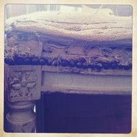 Photo prise au Jayson Home par brian s. le10/7/2012