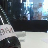 Foto diambil di Estudio Pedro González oleh Eriberto C. pada 2/11/2013