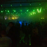 Photo taken at World of Nightlife (WON) by Furkan T. on 1/9/2016