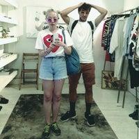 6/30/2013にGia K.がAssembly New Yorkで撮った写真