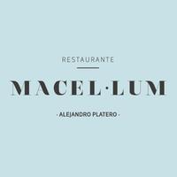 Foto tomada en Restaurante Macel·lum por Restaurante Macel·lum el 7/17/2014