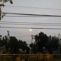 Photo taken at La Perla by Edgar Erasto R. on 4/14/2014