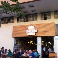 Foto scattata a Boteco Colarinho da Danielle C. il 10/7/2012