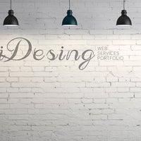 Foto tomada en iDesing por iDesing el 10/17/2014