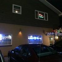 Photo taken at Aldo's Pizza by Jason D. on 12/8/2012