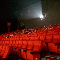 Photo taken at IMAX by Tonino I. on 1/1/2015