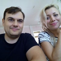 Photo taken at Столовая Налоговой by Гарик А. on 7/30/2014