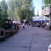 Das Foto wurde bei Griessmühle von Julius d. am 5/5/2013 aufgenommen