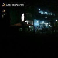 Photo taken at caykur çamlı cay fabrikasi by Çiğdem a. on 7/12/2014