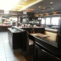 Photo taken at The Coquitlam Grill by The Coquitlam Grill on 6/30/2014
