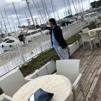 2/22/2018 tarihinde Bayram E.ziyaretçi tarafından Kemer Sahili'de çekilen fotoğraf