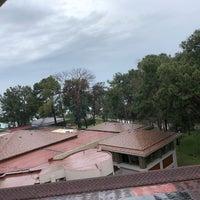 2/23/2018 tarihinde Bayram E.ziyaretçi tarafından Mirada Del Mar Resort'de çekilen fotoğraf