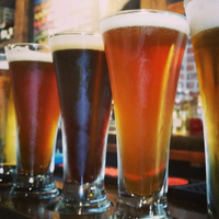 Photo taken at Iron Horse Tavern by Iron Horse Tavern on 6/23/2014