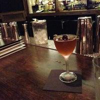 12/12/2012 tarihinde Barrett S.ziyaretçi tarafından Pouring Ribbons'de çekilen fotoğraf