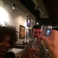 Photo taken at Dalesandro's by Brandi H. on 10/19/2014