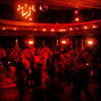 Photo prise au Century Ballroom par David M. le2/24/2013