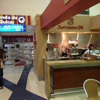 Foto tomada en Cine Colombia | Multiplex Unicentro por diego d. el 8/21/2013