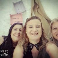 Photo taken at Seray cocuk & iç giyim by Saadet Ç. on 9/8/2016