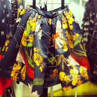 Photo taken at Alice and Olivia by Grace C. on 7/23/2013