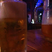 Photo taken at Jack Pub by Liliana R. on 8/16/2014