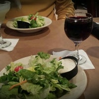 Photo taken at U & I Restaurant by Maria C. on 2/1/2015