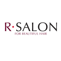R Salon