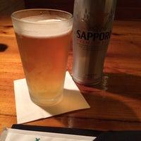 Photo taken at Ichiban Japanese Cuisine by Susumu T. on 4/29/2015