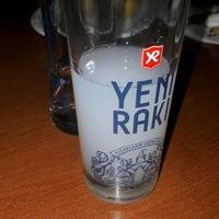 Photo taken at Pilsen Pub by Ahmet B. on 7/26/2016